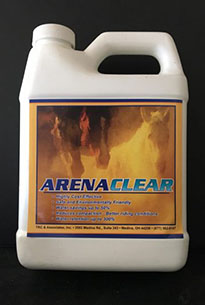 arenaclear_gallon-white